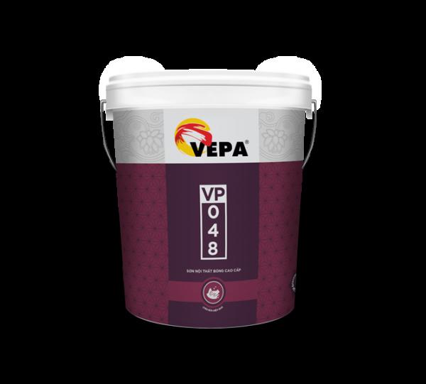 vp-048