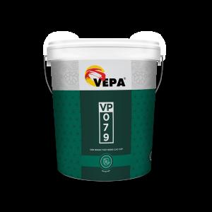 vp-079
