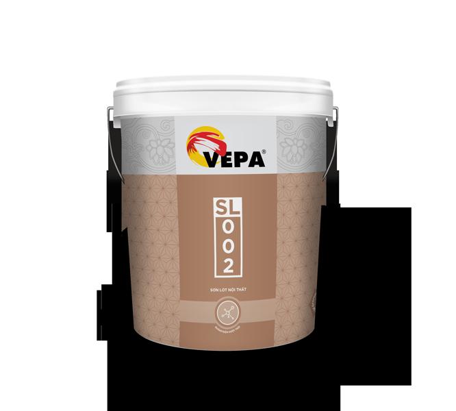 vp-002