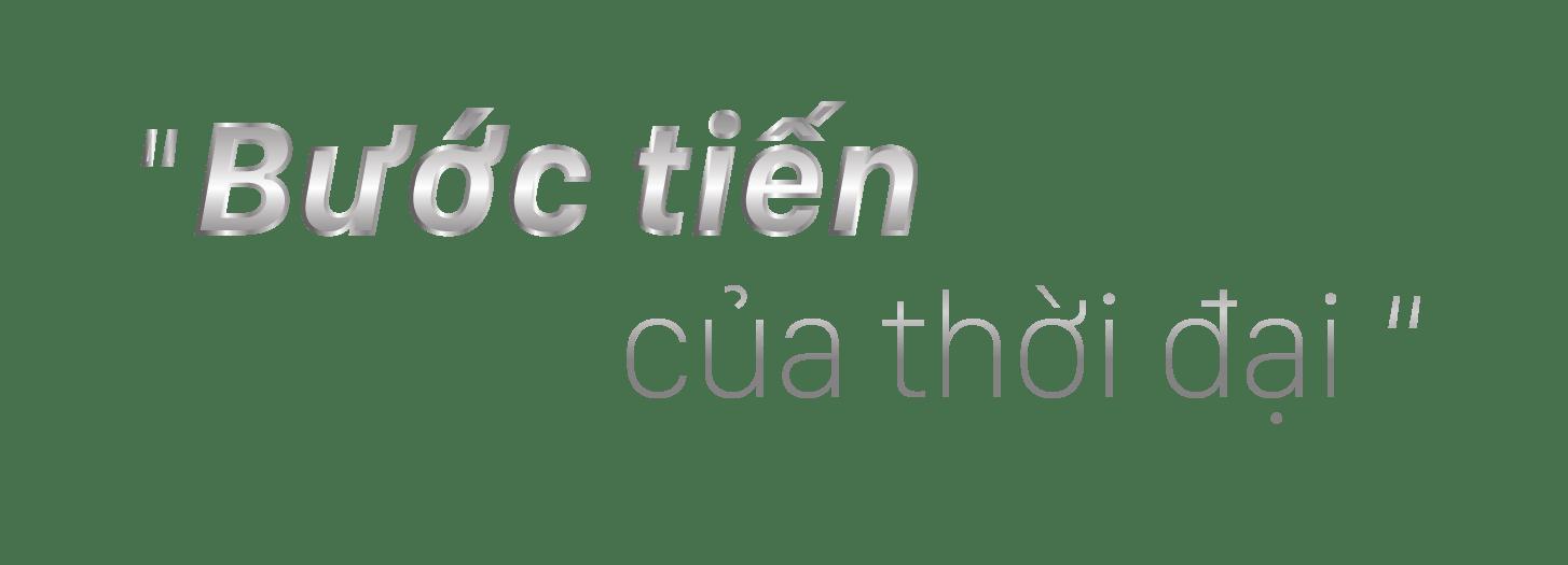 cmc2-02-min